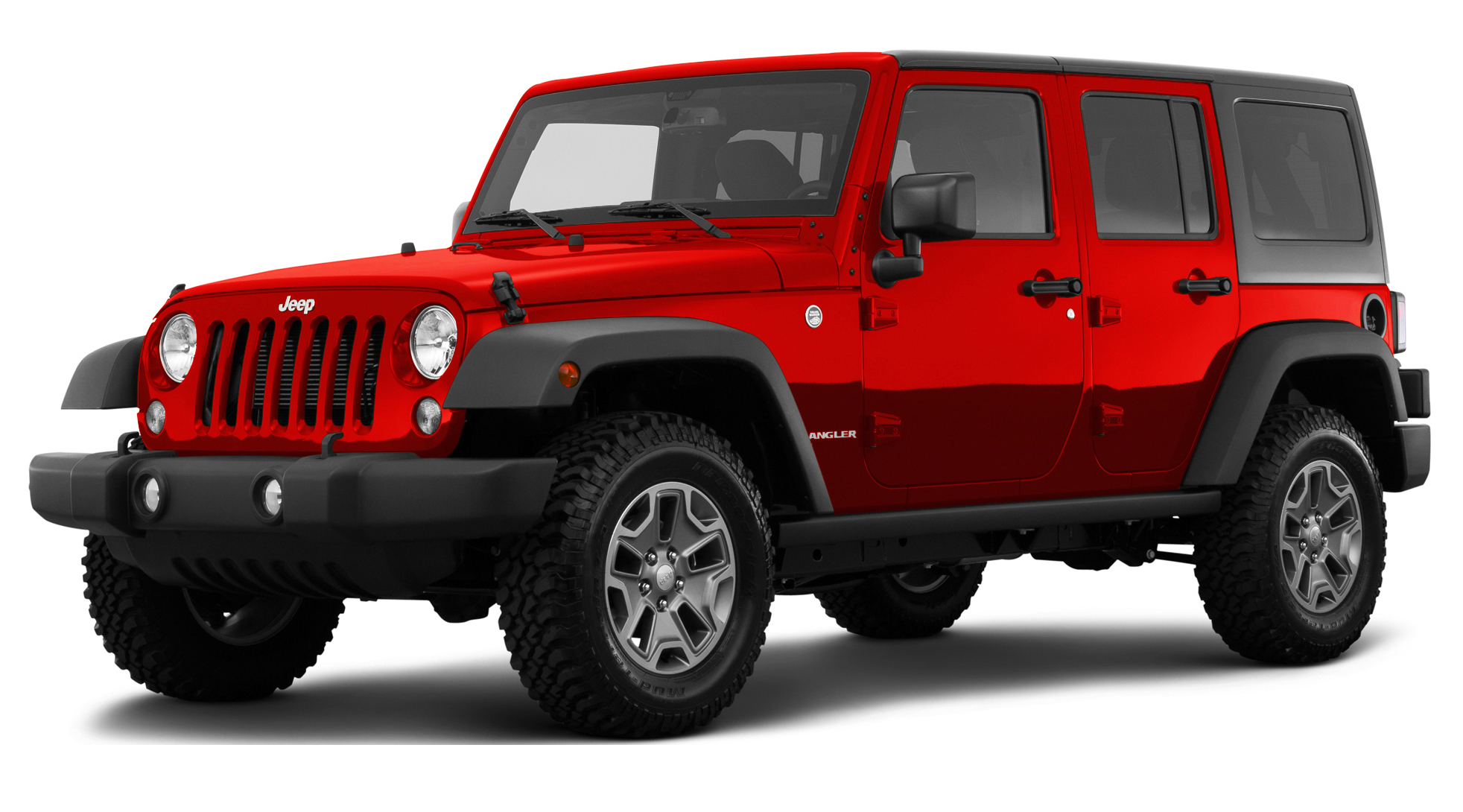 midlifemate index a and airport jeep jeeping jeeps rent car thailand rental