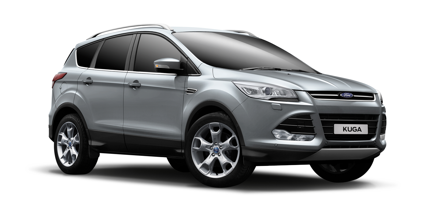 avis ford kuga avis travel agents and wholesalers group k ford kuga awd sfar avis ford kuga. Black Bedroom Furniture Sets. Home Design Ideas