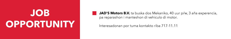 ps-job2